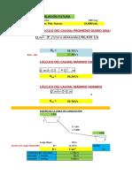 Diseño-conducc-y-aduucion-CLASES