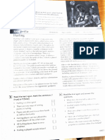 Scan Nov 03, 2020 (2).pdf