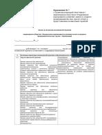 Prilozhenie-_-7-Zayavka-na-poluchenie-garantii.docx