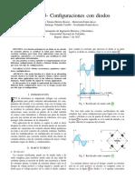 DIODOS (configuraciones)+TMOS-CMOS.pdf