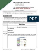 2. AGENDA PROYECTO ESCOLAR REVISTA VIRTUAL.docx