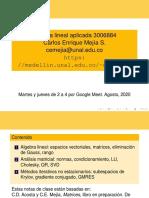 c2a.pdf