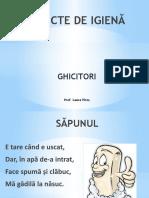 OBIECTE DE IGIENĂ.pptx