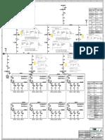 DIAGRAMA UNIFILAR SET SUR 400kV_132kV.pdf