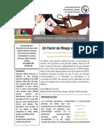 HIPERTENSIÓN ARTERIAL EN RAZA NEGRA.pdf