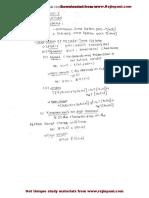 EE6403 DSP -Notes.pdf
