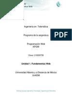 KPGW_U1._Fundamentos_Web.pdf