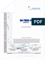 90-TMSS-10-R0-FIREWATER SPRONKLERS.pdf