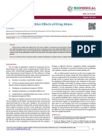 cognitive effects .pdf
