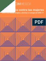 httpswww.oas.orgescimdocsCOVID-19-RespuestasViolencia-ES.pdf