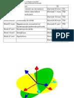 Presentation1_S3