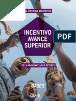 Avance-Superior-COL (1)