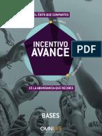 Incentivo-Avance-COL (1)