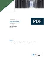 MetroCluster FC FAQ-9.7_v1.10.pdf