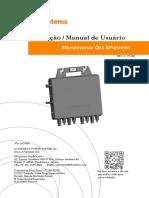 c14fd-apsystems-microinverter-qs1-for-latam-user-manual-pt_rev1.0_2020-04-07