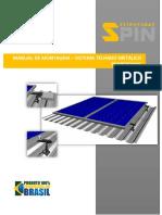 6dfad-manual-de-montagem-telhado-trapezoidal.pdf