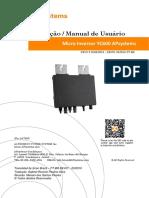 manual-yc600-220-for-brazil-user-manual_rev01_2019-03