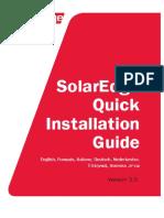 se-quick-installation-guide.pdf