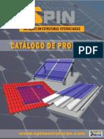 18583-catalogo-spin-2020 (1)