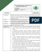 348706519-8-5-1-Ep-4-Sop-Pemeliharaan-Sarana-Dan-Peralatan (1).docx