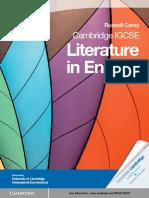 Cambridge IGCSE Literature in English.pdf