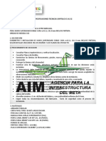 ESPECIFICACIONES TECNICAS_CAP_15_AL_32 (1) (1).docx