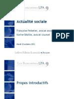 195_Rencontres-LPAsociale231012