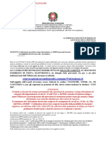 all_321.pdf