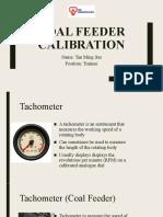 Tachometer_Calibration
