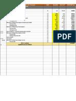 DQE FONDATION001.pdf