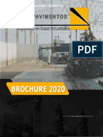 Brochure-TYHPavimentos.pdf
