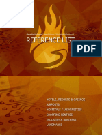 International References List.pdf