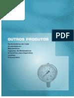Cudell_outros_produtos