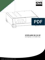 029095-ZARYADNOE-USTROI_STVO-GYSFLASH-50_24-HF.pdf