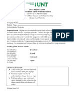 Business Plan Rubric-2020.pdf