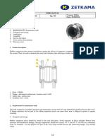 manual_RUBBER JOINTS.pdf