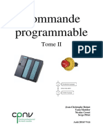 cours__commande_programmable_tome_2_-_2014_v4.7.pdf