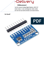 HARTAnalog - Digital converter ADS1115 (DE).pdf