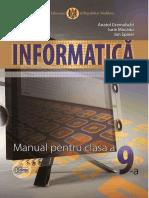 IX_Informatica (in limba romana).docx