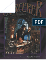 Sorcerer - Revised (ocr.ww4254)