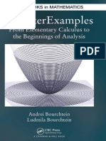 [Andrei_Bourchtein,_Ludmila_Bourchtein]_CounterExa(book4you.org).pdf