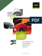 Automotive Coatings Product Guide 16-51200 JAN 2017.pdf