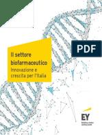 Il-settore-biofarmaceutico_Innovazione-e-crescita-per-lItalia