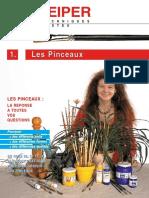 Le_Pinceau_Guide_Technique_pour_artistes.pdf