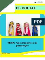 Sesion 05 Tv Perú 02-10-20