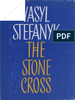 stefanyk_vasyl_the_stone_cross.pdf