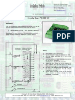 Security Board article.pdf