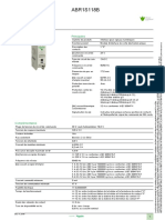 Interface_pour_signaux_numériques_ABR1S118B
