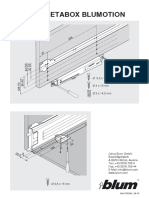 mbx0001-ma-379-0_ma_dok_bau_$sml_$aof_$v1.pdf