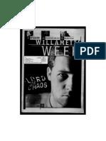chloe eudaly on michael moynihan in this willamette week article